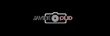 Javier Olid Studio